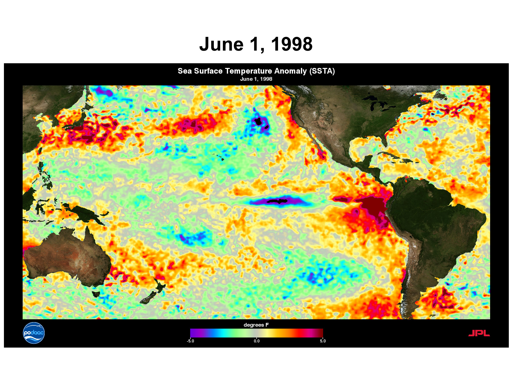 El Nino/La Nina image for the Projects landing page
